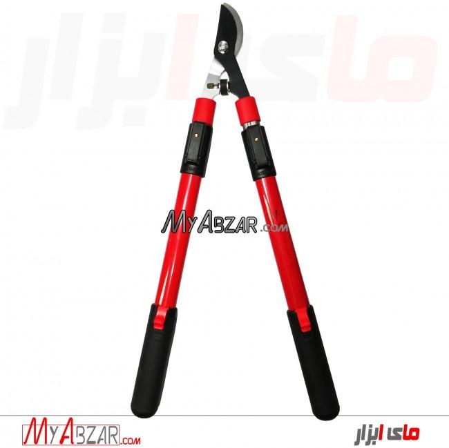 قیچی شاخه زن A.S.A مدل A-3122