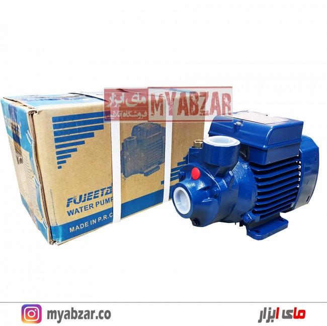 پمپ آب خانگی فوجیتا مدل FUJEETA PKM60