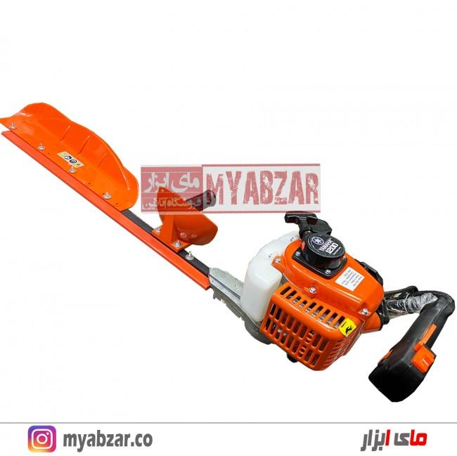شمشاد زن بنزینی یاماها مدل YAMAHA 1200 (75 سانتیمتر)