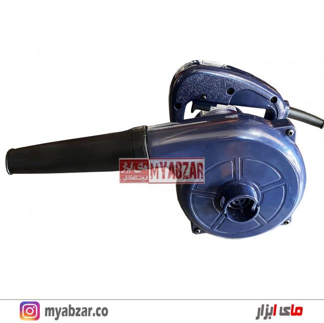 دستگاه دمنده و مکنده (بلوور) اینتیمکس مدل INTIMAX 0701