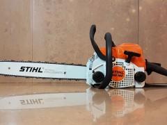 اره موتوری اشتیل اصلی مدل  STIHL MS180