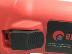 مینی فرز ادون 800 وات مدل EDON AG-115/800