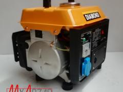 موتور برق 950 دیامند
