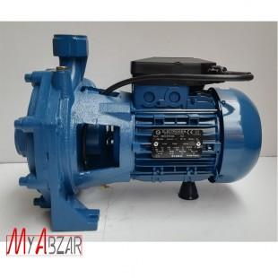 پمپ آب الکتروژن سری CB210