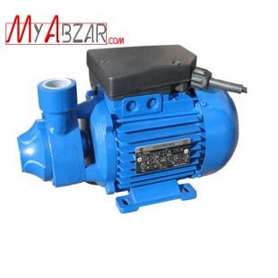 پمپ آب الکتروژن مدل KPM100