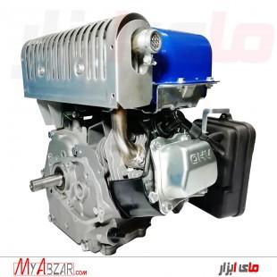 موتور تک بنزینی یاماها YAMAHA MZ250