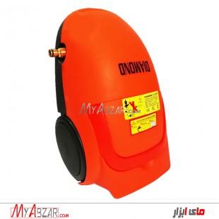 کارواش خانگی DIAMOND مدل QL-2100B/F