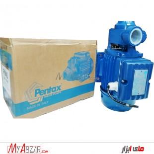 پمپ آب پنتاکس مدل PM45 ایتالیا