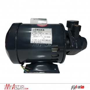 پمپ آب لومارا مدل LOMARA PM16