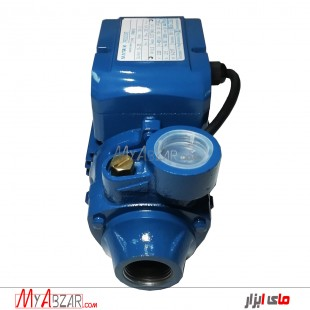 پمپ آب خانگی ماتریکس مدل PM16