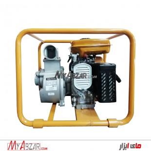 موتور پمپ روبین روبین 3 اینچ مدل PTG 307