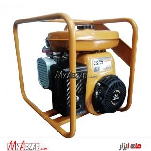 موتور پمپ روبین کوشین 2 اینچ مدل SE-50X