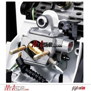 اره موتوری اشتیل مدل  STIHL MS180