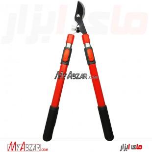 قیچی شاخه زن A.S.A مدل A-3120