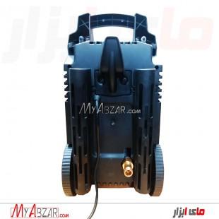 کارواش خانگی 140 بار HIGH POWER مدل HI-2500
