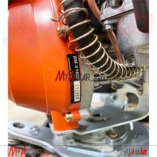 علف زن موتوری اکو ژاپن مدل RM-315SI