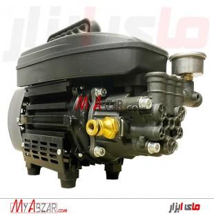 کارواش نیمه صنعتی 160 بار مدل GJ-3
