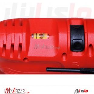 دریل چکشی دیمردار 850 وات کاوا مدل ID-13