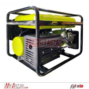 موتور برق 1000 وات سان پاور مدل SP-3000