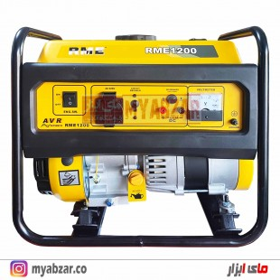 موتور برق 1000 وات مدل RME 1200