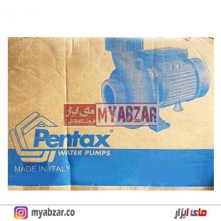 الکترو پمپ 2 اسب 2 اینچ پنتاکس ایتالیا مدل Pentax CS200/2