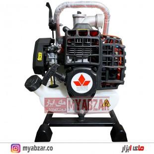 موتور پمپ بنزینی 1.5 اینچ میتسوبیشی اصلی MITSUBISHI