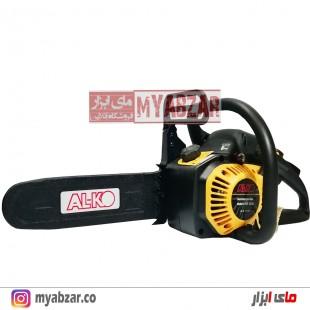 اره موتوری ALKO مدل BKS35/35