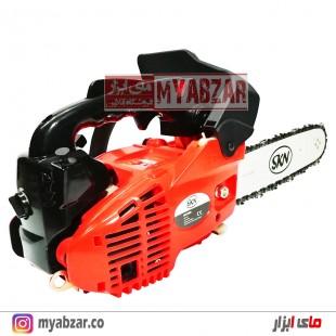 اره موتوری SKN مدل NT2500