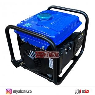موتوربرق 800 وات سوپر تایگر TG 2500 DC