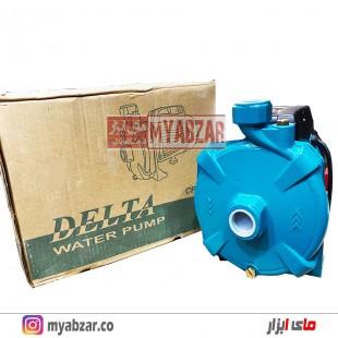 پمپ آب بشقابی دلتا مدل DELTA CPM146
