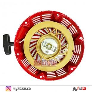 هندل موتور هوندا GX160   هندل موتوربرق