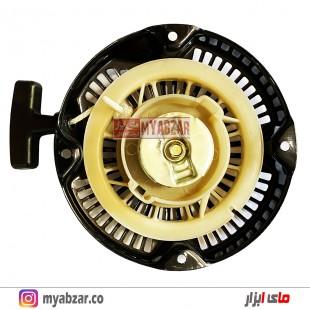هندل موتور روبین EY20