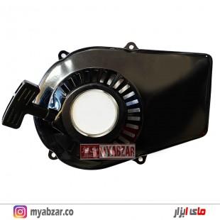هندل موتوربرق سوپر تایگر مدل 950-2500