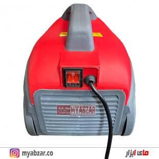 کارواش خانگی 140 بار رد پاور مدل RedPower QL-2100K