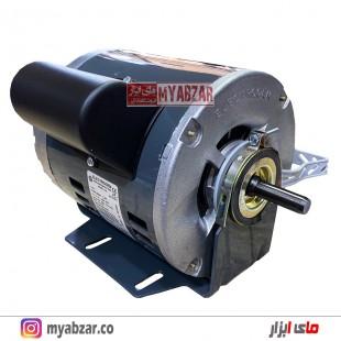موتور کولر 3/4 الکتروژن