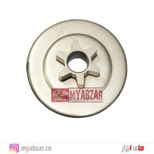 اسپراکت اشتیل اره موتوری MS231 / MS250 / MS230