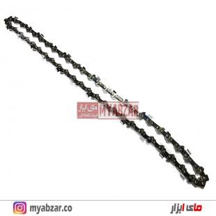 زنجیر 40 سانتی اره موتوری اشتیل اصل (28 دندانه)