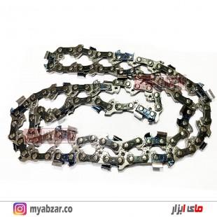 زنجیر طرح اشتیل 40 سانتی (28 دندانه)