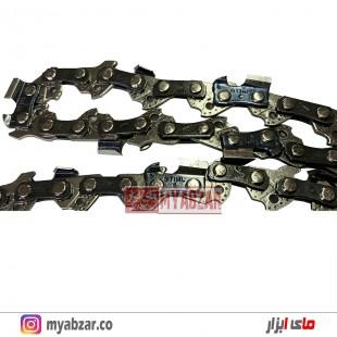 زنجیر طرح اشتیل 35 سانتی (25 دندانه)