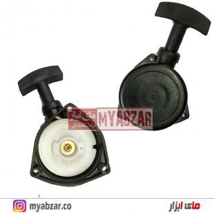 هندل علفزن کد 022