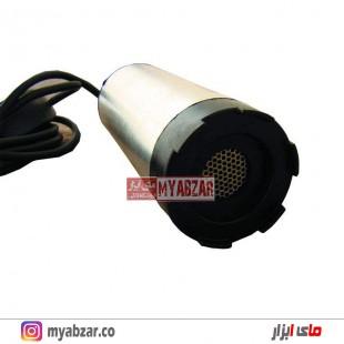 پمپ گازوئیل کش 24 ولت مدل PV24-250
