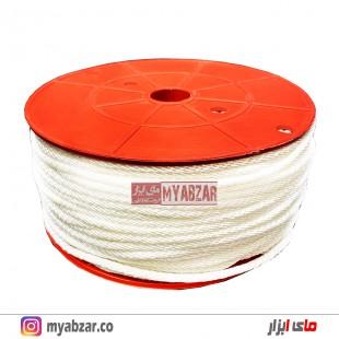 طناب هندل 3 میل 100 متری