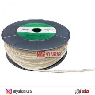 طناب هندل 5 میل 80 متری