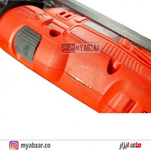 دریل چکشی گریتک مدل GREATEC GTID95001