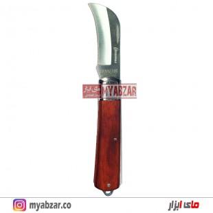 چاقو پیوندی استارمکس مدل SLK-15008W