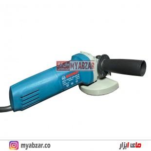 مینی فرز 1000 وات بوشان مدل BS6-100