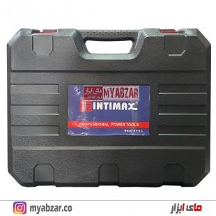 چکش تخریب 9 کیلویی اینتیمکس مدل INTIMAX 0340