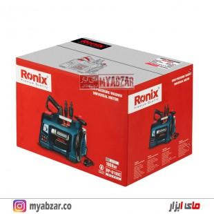 کارواش رونیکس مدل Ronix RP-U100C
