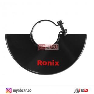 فرز آهنگری رونیکس مدل Ronix 3211