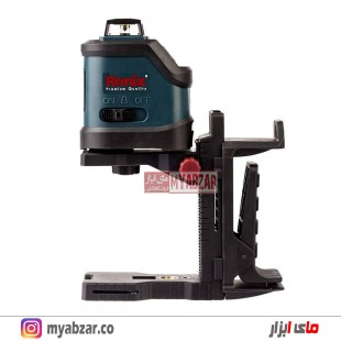 تراز لیزری رونیکس مدل Ronix RH-9502